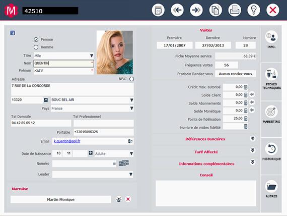 ecran-fiche-client-logiciel-merlin-2016