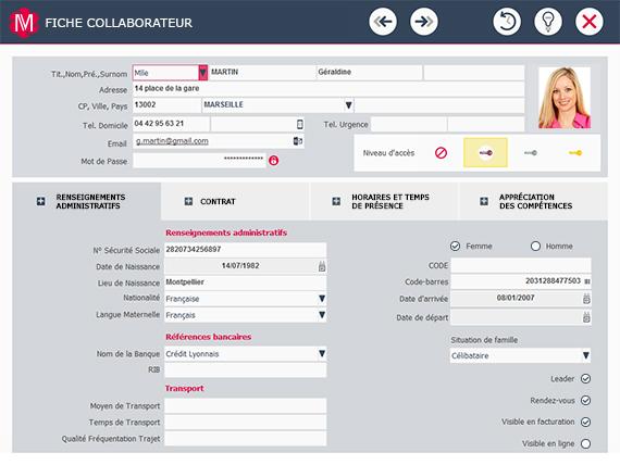 ecran-fiche-collaborateur-logiciel-merlin-2016